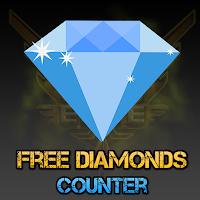 Free Diamonds  Elite Pass For Garena Fire