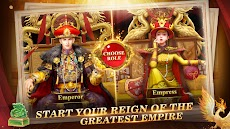 Call Me Emperor - Alternate Worldのおすすめ画像5