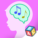 Educational Kids Musical Games