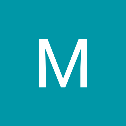Fashion Design Flat Sketch Apps On Google Play