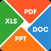 Document Reader - Ebook Reader & Files Reader