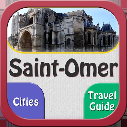 Site- ul de dating pe Saint- Omer Reuniunea online Abidjan