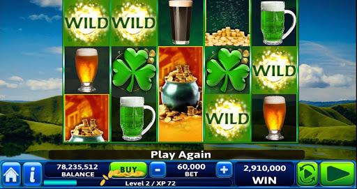 Slots to Vegas: Slot Machines 5.0.1 screenshots {n} 4