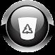 スマホ最適化Plus [お試し版]  - ブースター、バッテリー節約、最適化 - Androidアプリ