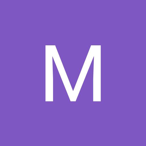 free text app