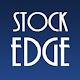 in.stockedge.app