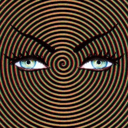 Learn Hypnosis & how to hypnotize icon