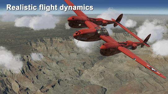 Baixar Aerofly FS 2020 APK 20.20.43 – {Versão atualizada} 5