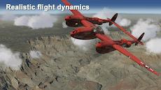 Aerofly FS 2020のおすすめ画像5