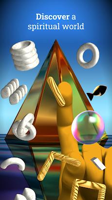 Casual Metaphysicsのおすすめ画像2