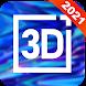 無料 壁紙 HD ダウンロード