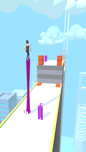 High Heels! 0.6.0 screenshots 21