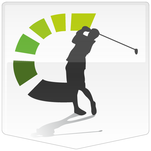 CaddieON Golf For PC Windows (7, 8, 10 and 10x) & Mac Computer