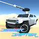 Desert Drifter - Ultimate Racing Survival Game - Androidアプリ