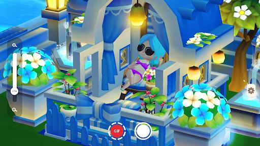 My Little Paradise: Island Resort Tycoon