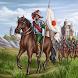植民地の時代: 経済的な戦略 - Androidアプリ