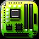 Idle Hardware Tycoon - Fábrica de Placa Mãe APK