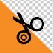 PhotoCut  - 背景消しゴム、切り出しフォトエディター - Androidアプリ