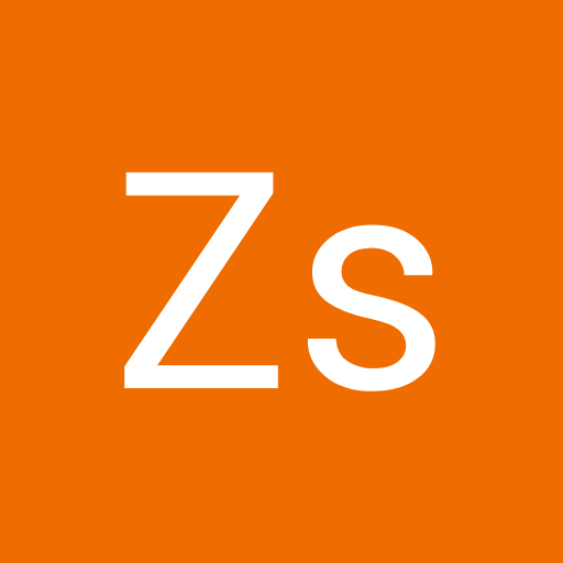 súlycsökkentő tanulmányok 2021 karcsúbb Firefox