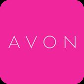 icono Avon Móvil