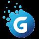 Gyro para PC Windows