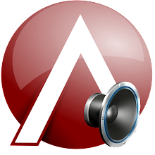 AlfanumTTS CRO Download on Windows