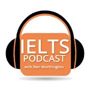 IELTS Podcast