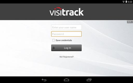 VT Mobile  Screenshots 9