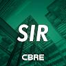 SI Request 8 icon