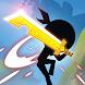 Combat of Hero - Androidアプリ