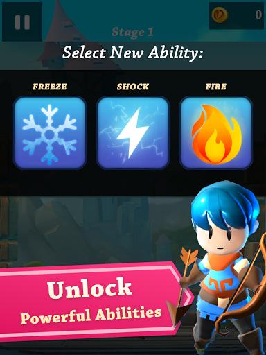 Blast Hero 0.15.288 screenshots 10