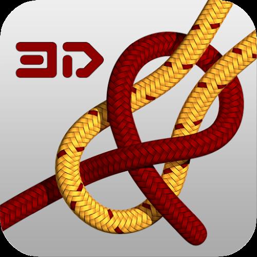 Knots 3D  7.6.2