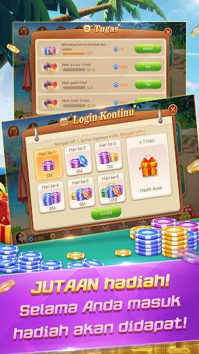 Capsa Susun - Klasik Online  screenshots 3