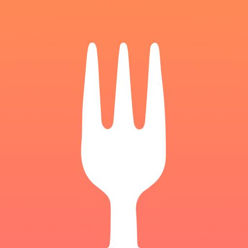 Baixar Tecnonutri: A dieta que cabe em você para Android