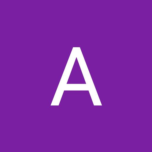newsmax free app