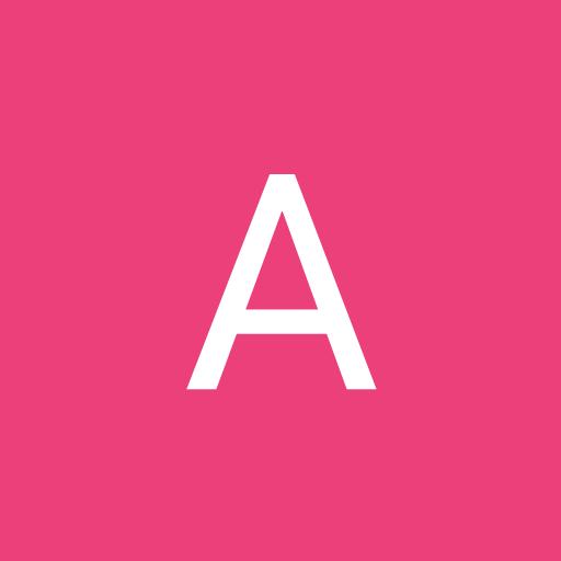 free lead tracking app