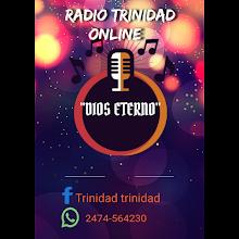 Radio trinidad online APK