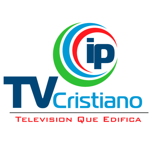 Baixar IPTV Cristiano