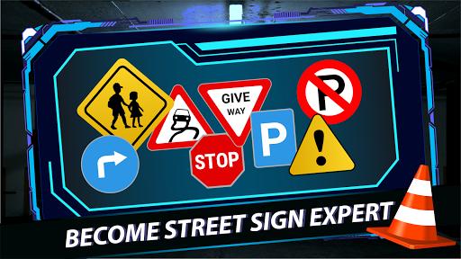 Driving School 2020 - Car, Bus & Bike Parking Game 2.0.1 io.yarsa.games.nepaldrivinglicensetest apkmod.id 4