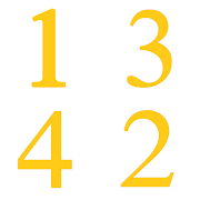 DO YOU KNOW IN FRENCH NUMBERS FROM 1 TO 100?