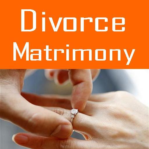 And matrimonials widow divorced Thiruvananthapuram Pentecostal