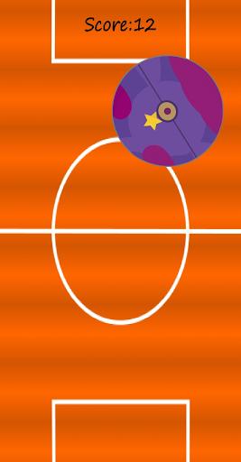 Masterball 3.0 screenshots 2