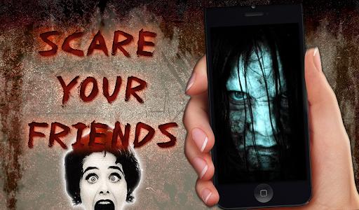 scary surprise screenshot 2