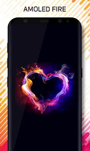 Amoled Pro Wallpapers Apk Download 8