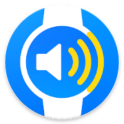 Wear Casts: Podcast app for WearOS
