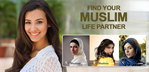 Muslima site- ul de dating gratuit