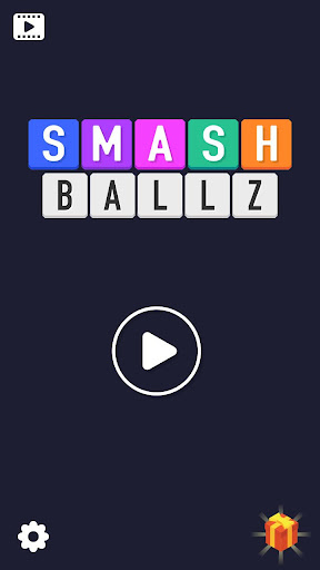 Balls Bricks Breaker 1.30.207 Screenshots 4