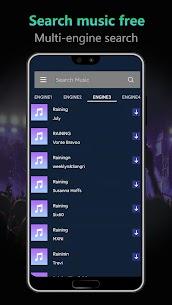 Free Music Downloader-Mp3 music Download 2