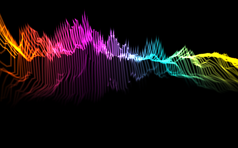 Download Music Visualizer  Apps on Your PC (Windows 7, 8, 10 & Mac) 1