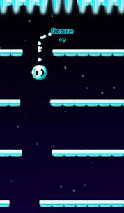 Snowball Fall Down Free Hack & Cheats Online 1